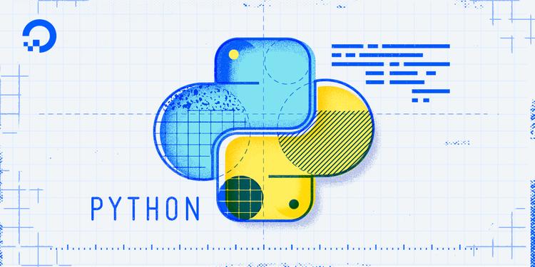 Python Certification | Certification Training at Texas School of